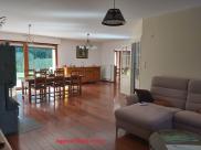 Maison Sebourg • 185m² • 9 p.
