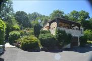 Maison Salviac • 111m² • 5 p.