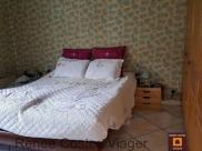 Maison Rambouillet • 89m² • 4 p.