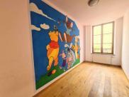 Appartement Pompey • 90m² • 4 p.