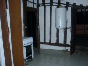 Maison Pissos • 200m² • 5 p.