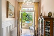 Maison St Leu la Foret • 260m² • 9 p.