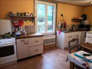 Maison St Genou • 130m² • 5 p.