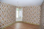Maison St Georges de Pointindoux • 195m² • 9 p.