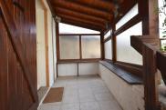 Maison Lamastre • 60m² • 4 p.