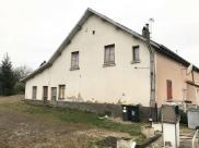 Maison Gray • 400m² • 16 p.