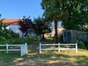 Maison La Mothe Achard • 48m² • 3 p.