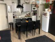 Appartement Marseille 05 • 31m² • 1 p.