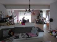 Maison Henin Beaumont • 135m² • 7 p.