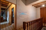 Maison Pont de Ruan • 360m² • 12 p.