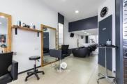 Local commercial Nice • 45m²