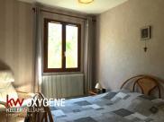 Maison Cassagnes • 112m² • 4 p.