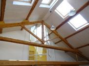 Maison Machilly • 350m² • 7 p.