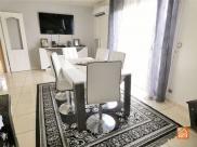 Maison Nousty • 136 m² environ • 5 pièces