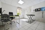 Commerce Aubagne • 335 m² environ