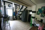 Maison St Georges de Didonne • 134 m² environ • 5 pièces