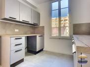 Appartement Juan les Pins • 72m² • 3 p.