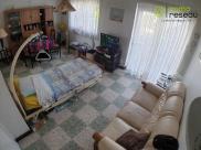 Maison Marcq en Baroeul • 74m² • 4 p.