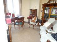 Villa Auneau • 156m² • 7 p.