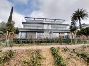 Appartement St Raphael • 103m² • 4 p.