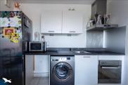 Appartement Venissieux • 39m² • 2 p.