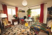 Appartement St Cyprien Plage • 32m² • 1 p.