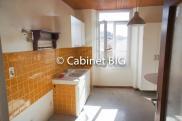 Appartement Le Beausset • 59 m² environ • 3 pièces