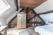Maison St Amand Montrond • 150 m² environ • 6 pièces