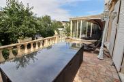 Maison Verneuil sur Seine • 160m² • 7 p.