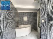 Maison St Feliu d Amont • 156m² • 8 p.