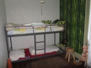 Maison St Satur • 97 m² environ • 3 pièces
