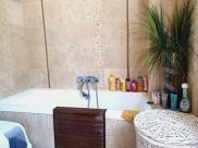 Appartement La Seyne sur Mer • 74m² • 4 p.