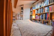 Maison Le Beausset • 24 m² environ • 2 pièces