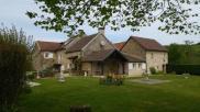 Maison Dijon • 183m² • 6 p.