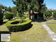 Maison Civray • 80m² • 4 p.