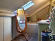 Appartement Sartrouville • 47m² • 2 p.