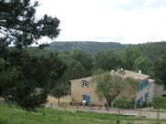 Maison Lagrasse • 700m² • 15 p.