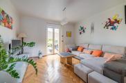 Maison Rixheim • 125m² • 5 p.