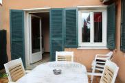 Maison Toulouse • 94m² • 4 p.