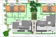 Appartement Colomiers • 43m² • 2 p.