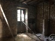 Maison Castera Verduzan • 82m² • 4 p.