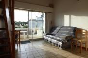 Appartement Les Mathes • 16 m² environ • 2 pièces