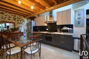 Maison Bouleternere • 100m² • 2 p.