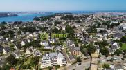 Appartement St Malo • 44m² • 2 p.