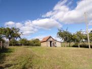 Maison St Vigor des Mezerets • 85m² • 4 p.