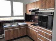 Appartement Soisy sous Montmorency • 50m² • 2 p.