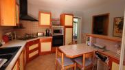 Villa Le Castellet • 130 m² environ • 6 pièces