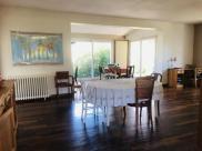 Maison St Medard en Jalles • 150m² • 6 p.