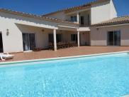 Location vacances Sommieres (30250)