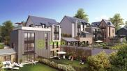 Appartement St Malo • 68m² • 3 p.